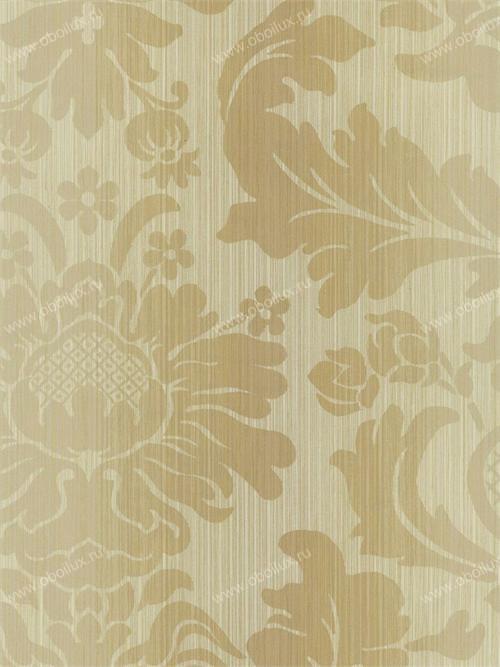 Американские обои Seabrook,  коллекция Tapestry, артикулTY31303