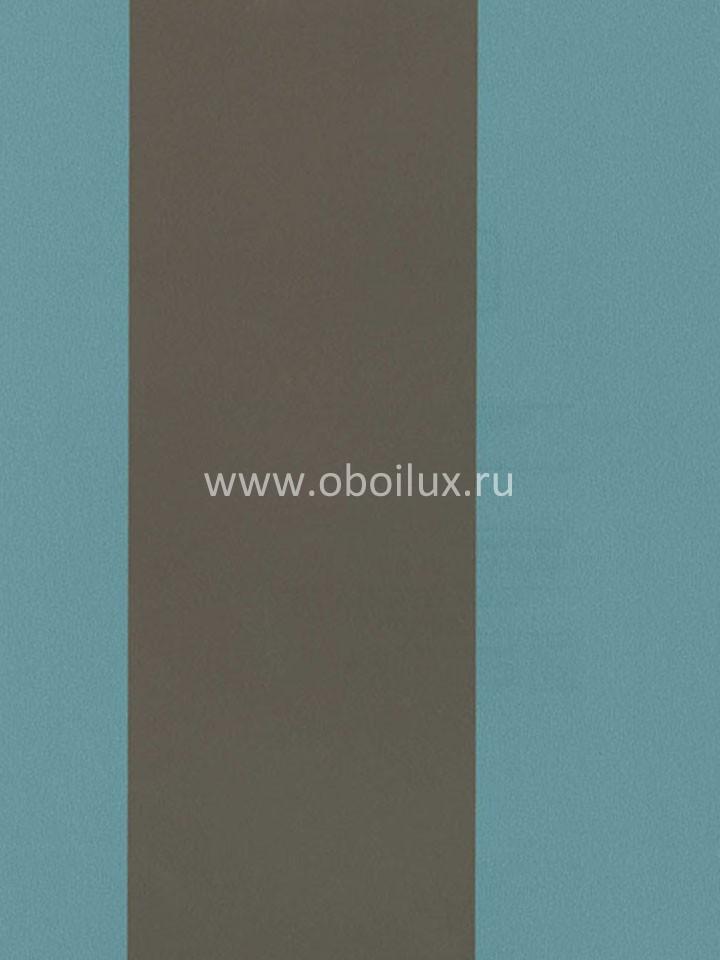 Канадские обои Blue Mountain,  коллекция Brown, артикулBC1581395