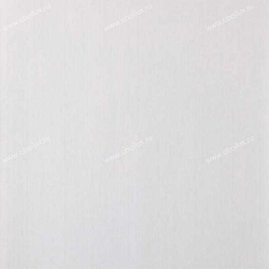 Английские обои Farrow & Ball,  коллекция Plain and Simple, артикулDR1286