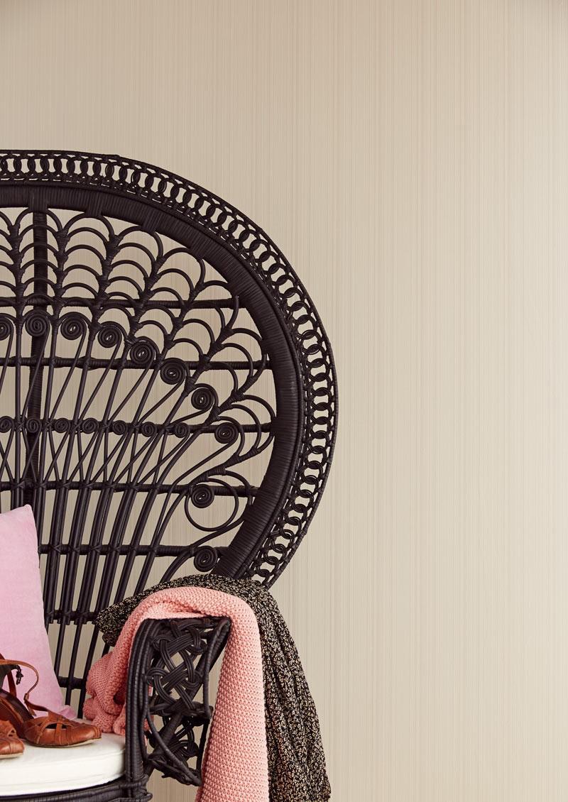 Обои  Eijffinger,  коллекция Orangery, артикул341210