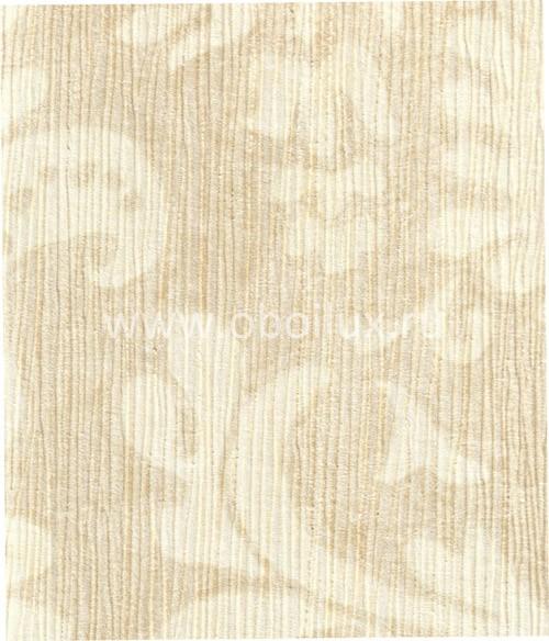 Американские обои York / Ronald Redding,  коллекция Ronald Redding - Tonal Resource, артикулNL1429