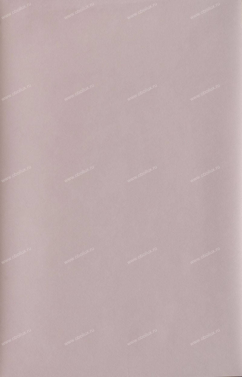 Французские обои Casadeco,  коллекция Romance, артикулTTM17209110