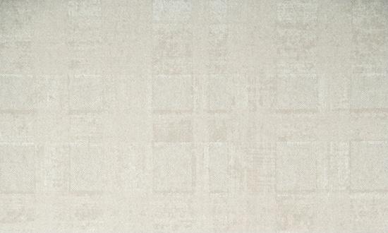Бельгийские обои Arte,  коллекция Flamant Les Mineraux, артикул50051