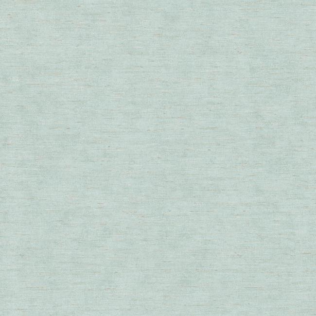 Американские обои York,  коллекция Artisan Estate, артикулPH4610