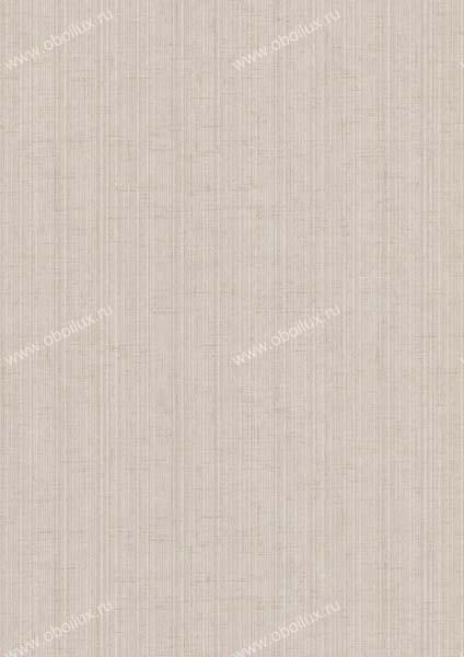 Английские обои Father & Sons,  коллекция Chateu De Balleroy, артикул301-66966