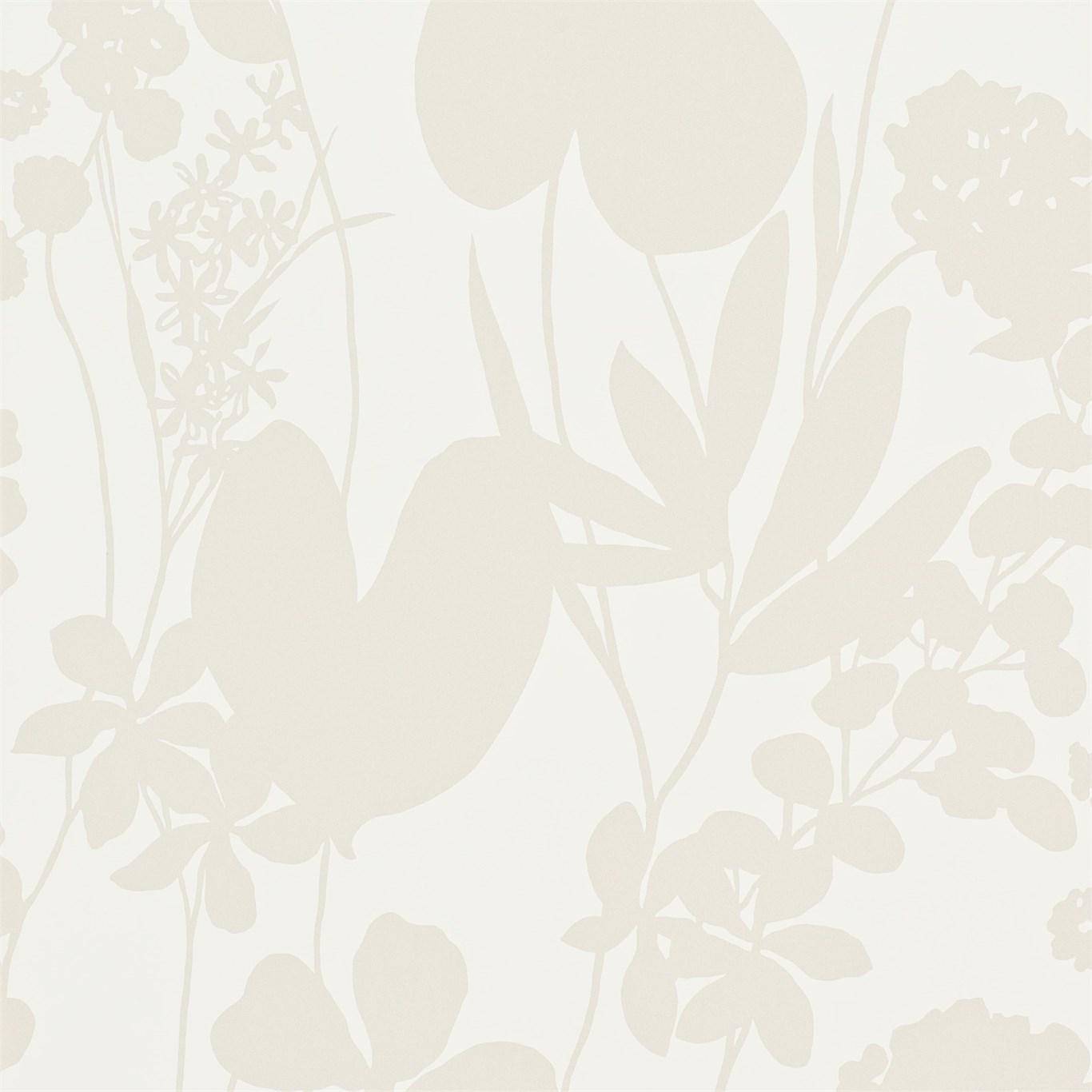 Английские обои Harlequin,  коллекция Amazilia, артикул111053