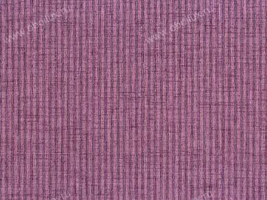 Английские обои Villa Nova,  коллекция Imprints, артикулW519-10