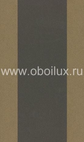 Английские обои Osborne & Little,  коллекция Pompadour, артикулW6017-04
