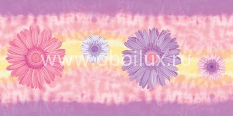 Канадские обои Blue Mountain,  коллекция Girls, артикулBC1581197b