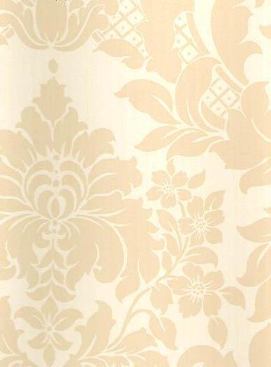 Английские обои Today Interiors,  коллекция Berkeley, артикулBW7538
