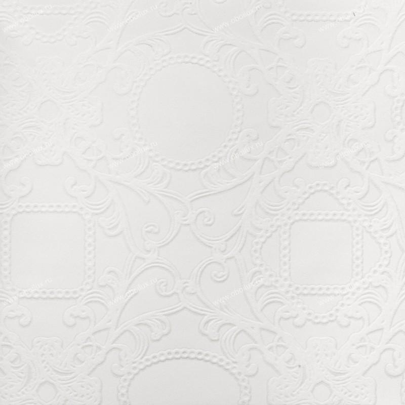 Обои  Eijffinger,  коллекция Carte Blanche, артикул302040