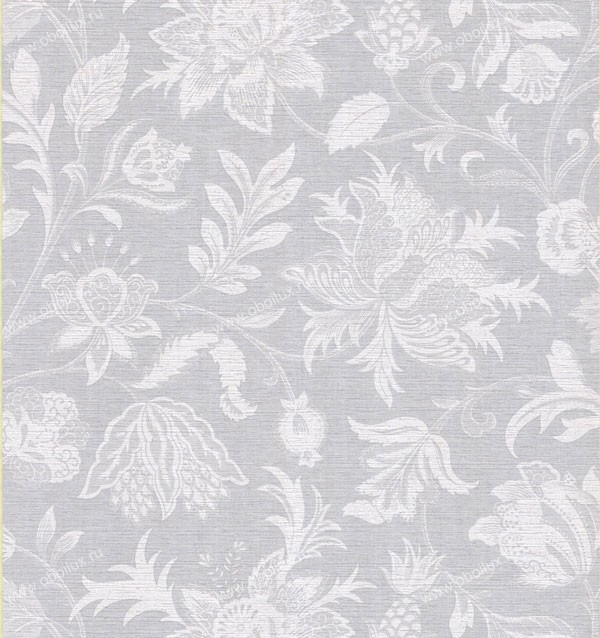 Американские обои Living Style,  коллекция English Bouquet, артикул988-58625