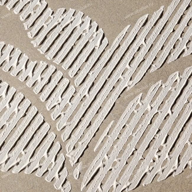 Американские обои York,  коллекция Ronald Redding - Sculptured Surfaces II, артикулSS2200