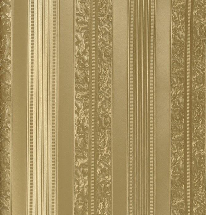 Немецкие обои Rasch,  коллекция Wall Silk III, артикул200023