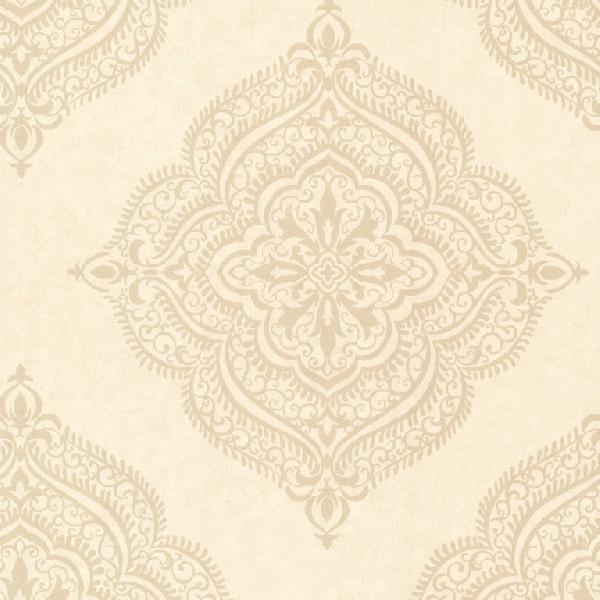 Канадские обои Aura,  коллекция Avalon, артикул2665-21402