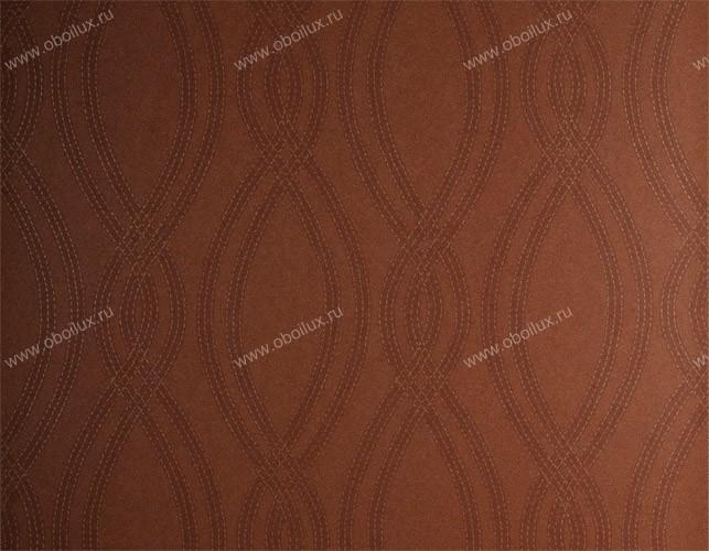 Бельгийские обои Omexco,  коллекция Jazz, артикулJAA302