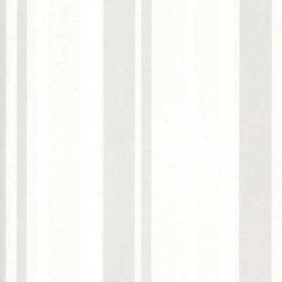Немецкие обои Marburg,  коллекция Coloretto Stripes And Plains, артикул55240