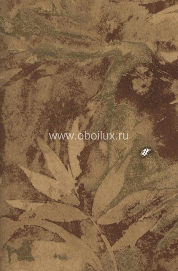 Американские обои Seabrook,  коллекция A Cappella, артикулHY31501