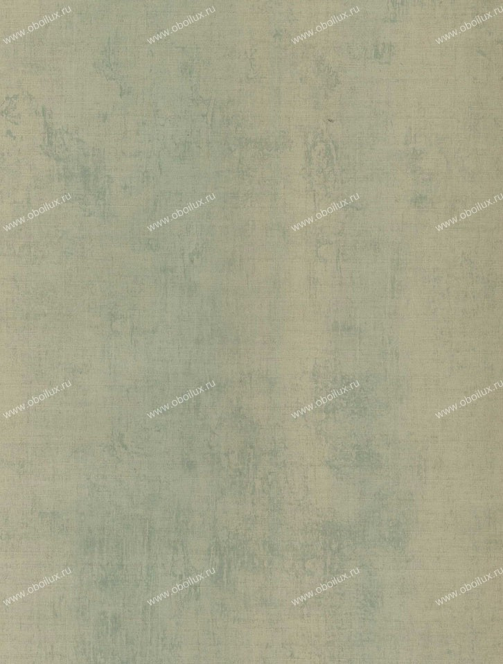 Американские обои Studio Eight,  коллекция Florentine, артикулFL21402