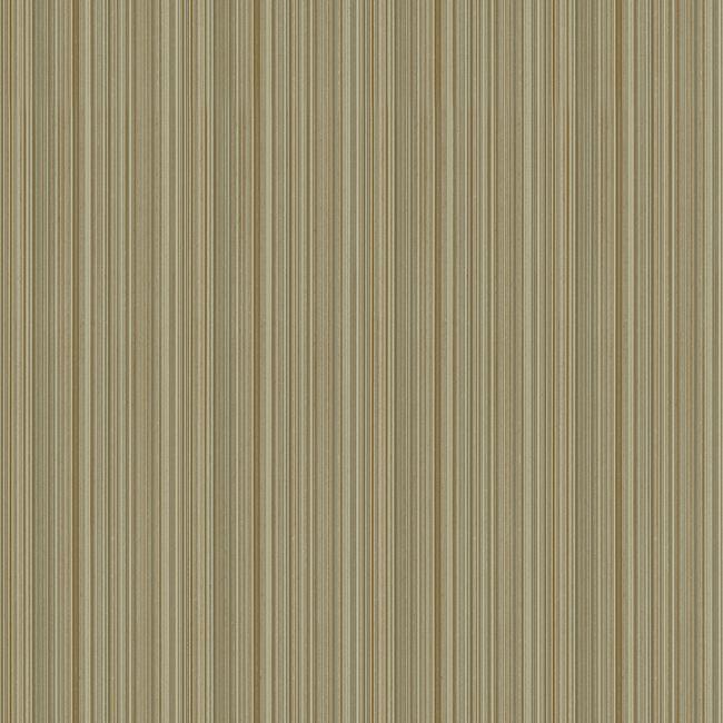 Американские обои York,  коллекция Texture Portfolio, артикулTT6312