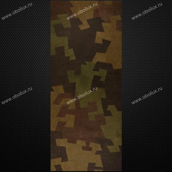 Бельгийские обои Arte,  коллекция Bark Cloth, артикул3002-080