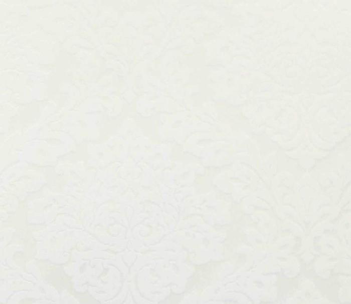 Бельгийские обои Khroma,  коллекция Guy Masureel - Victoria, артикулVIC1406