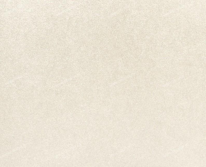 Обои  Eijffinger,  коллекция Raval, артикул341582