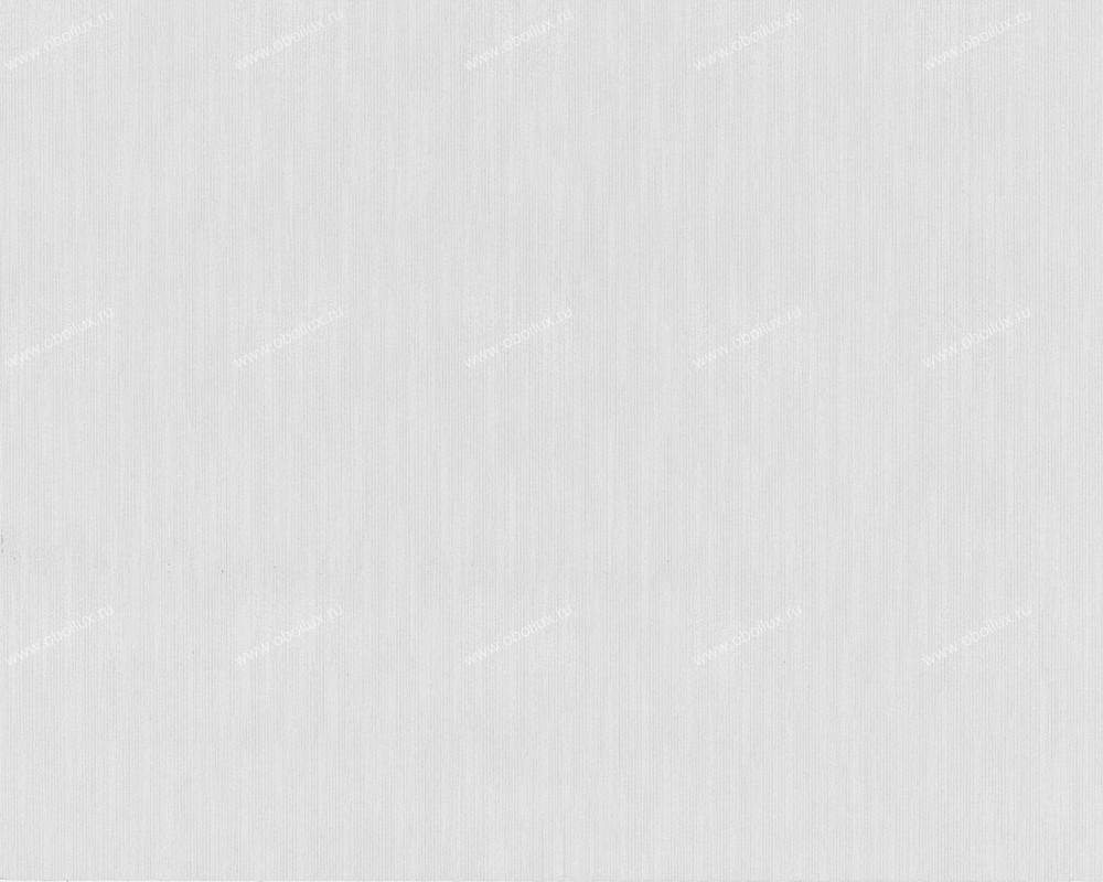 Немецкие обои A. S. Creation,  коллекция White & Colours, артикул747914