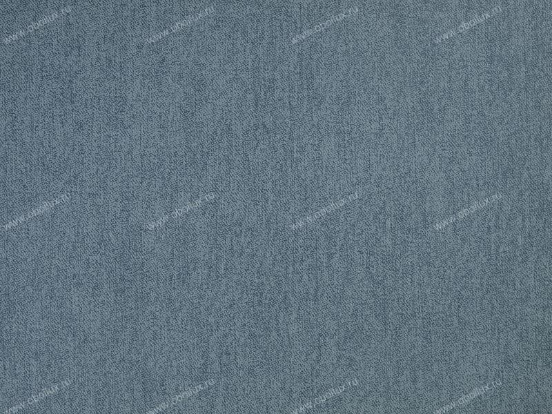 Немецкие обои Marburg,  коллекция Alice jeans, артикул78812