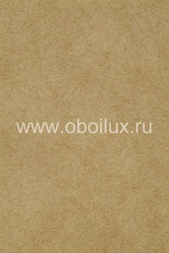 Бельгийские обои Omexco,  коллекция Kashmir, артикулksa215
