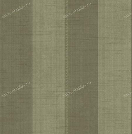 Немецкие обои KT-Exclusive,  коллекция Radiance, артикулPL51204