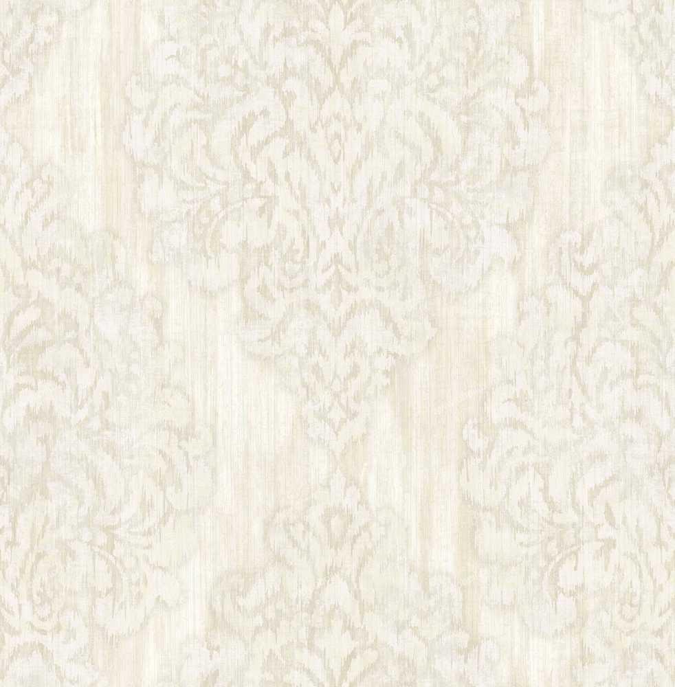 Американские обои Fresco,  коллекция Isabella, артикул5970135