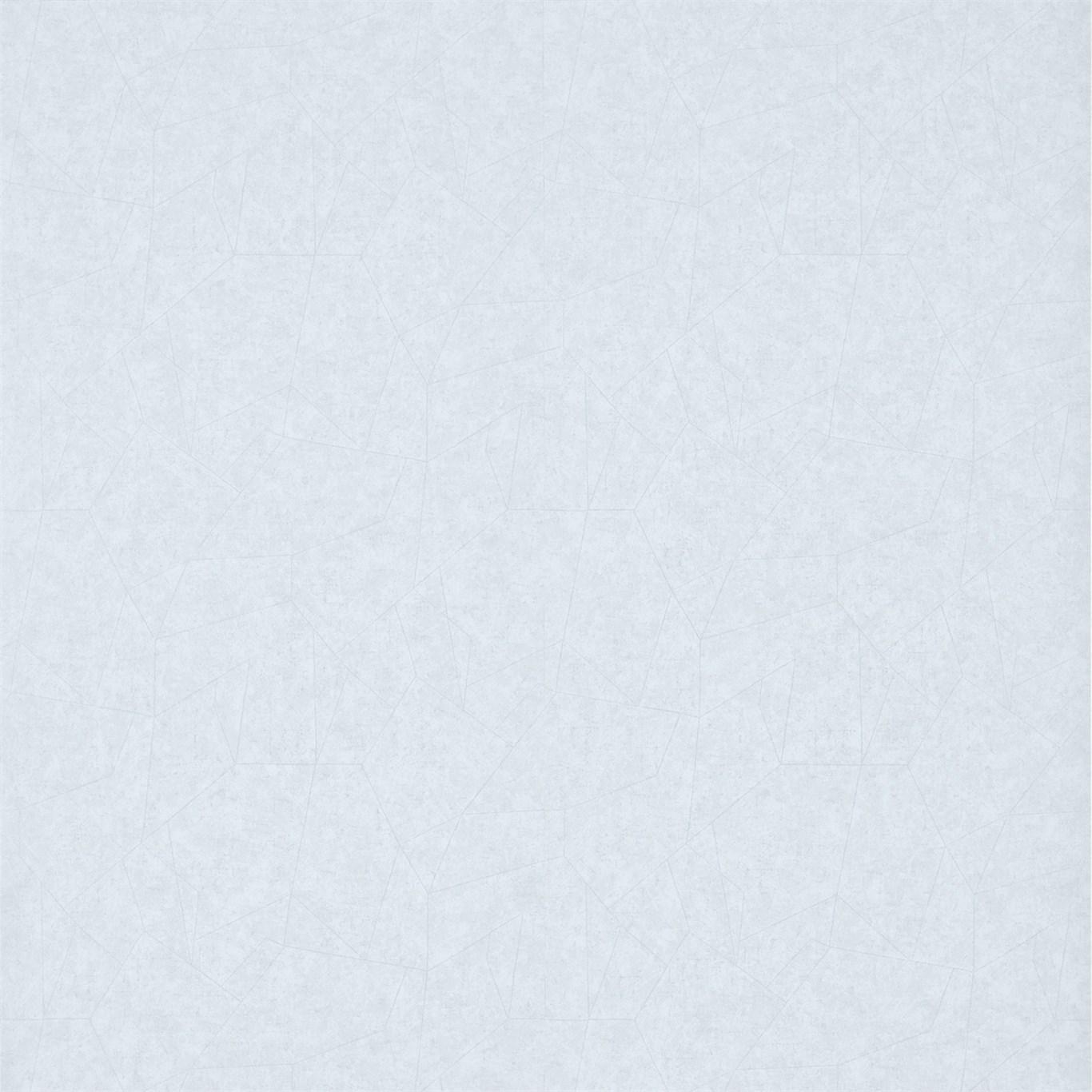 Английские обои Zoffany,  коллекция Prism Vinyls, артикул311794