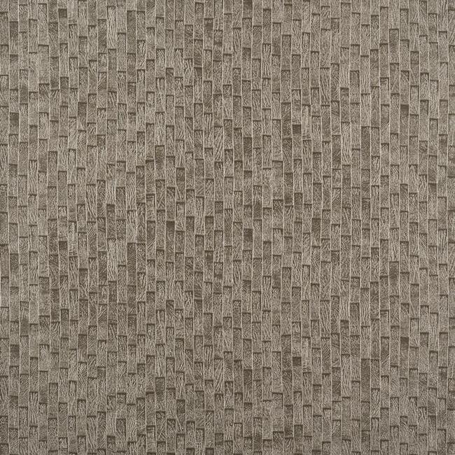 Американские обои York,  коллекция Texture Portfolio, артикулHT2074
