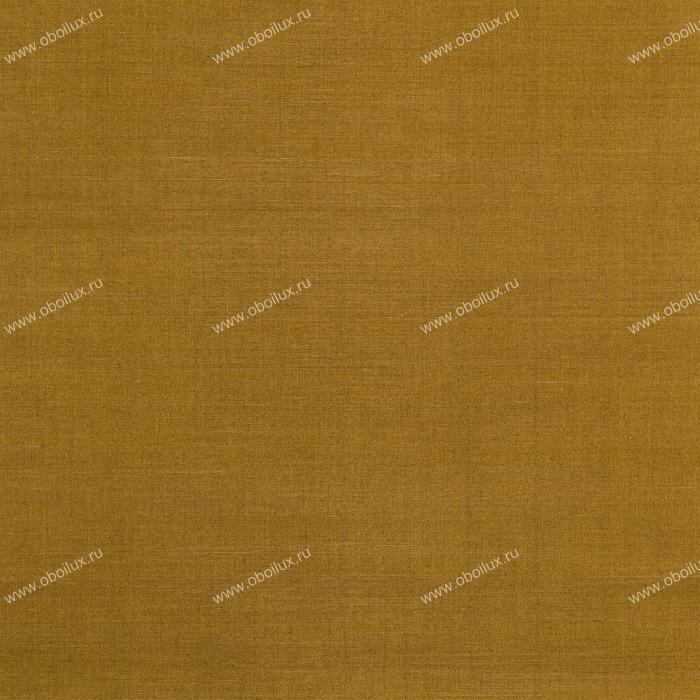 Бельгийские обои Arte,  коллекция Xanadu, артикул71011