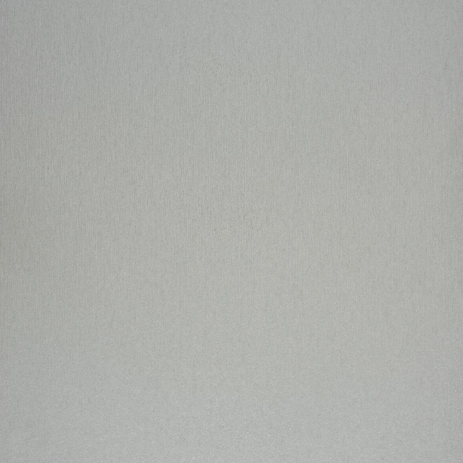 Французские обои Casadeco,  коллекция Midnight III, артикулMDG26441208