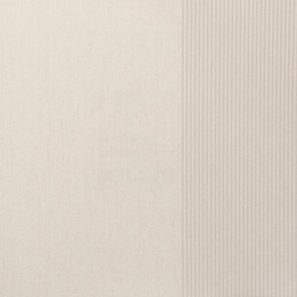 Немецкие обои Aquarelle,  коллекция Ornella, артикулV6310-1