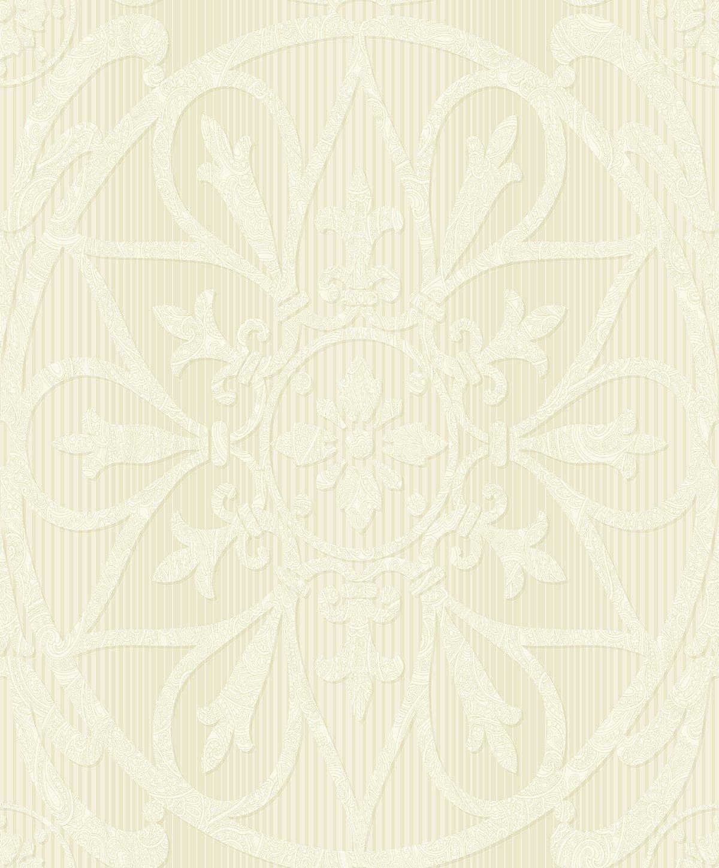 Американские обои Wallquest,  коллекция Opulent, артикулON41215