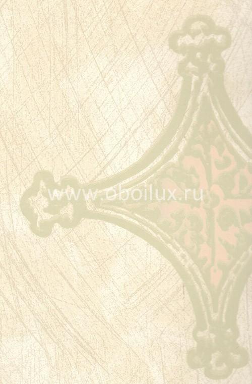 Американские обои York / Antonina Vella,  коллекция Antonina Vella - Operetta II, артикулOR3502