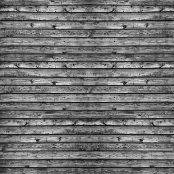 Российские обои Rebel Walls,  коллекция No 1 Panorama, артикулR12584