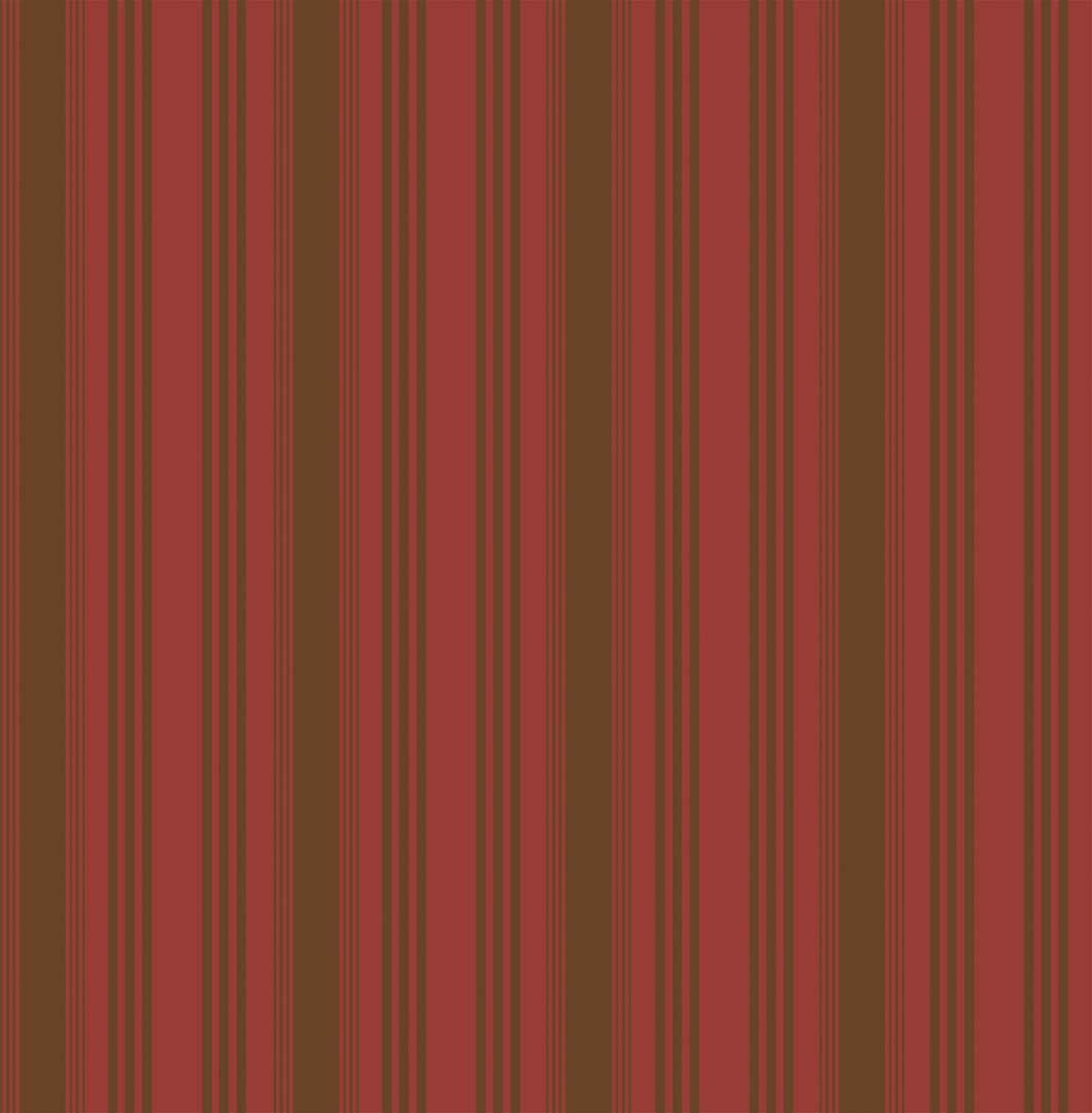 Английские обои Cole & Son,  коллекция Festival Stripes, артикул96/5030
