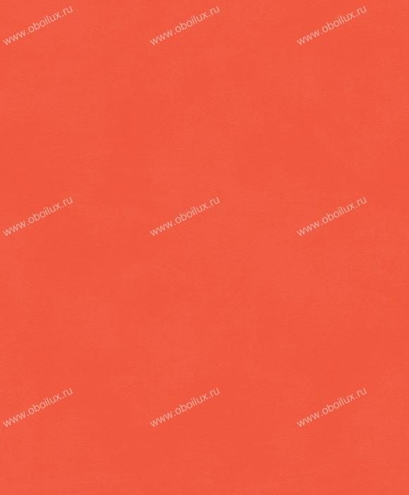 Бельгийские обои Khroma,  коллекция Colour Icon, артикулPOS004