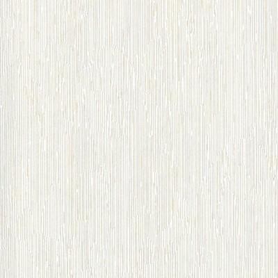 Немецкие обои Marburg,  коллекция Coloretto Stripes And Plains, артикул54240