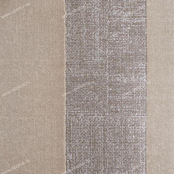 Итальянские обои Italreflexes,  коллекция Asia, артикулas133