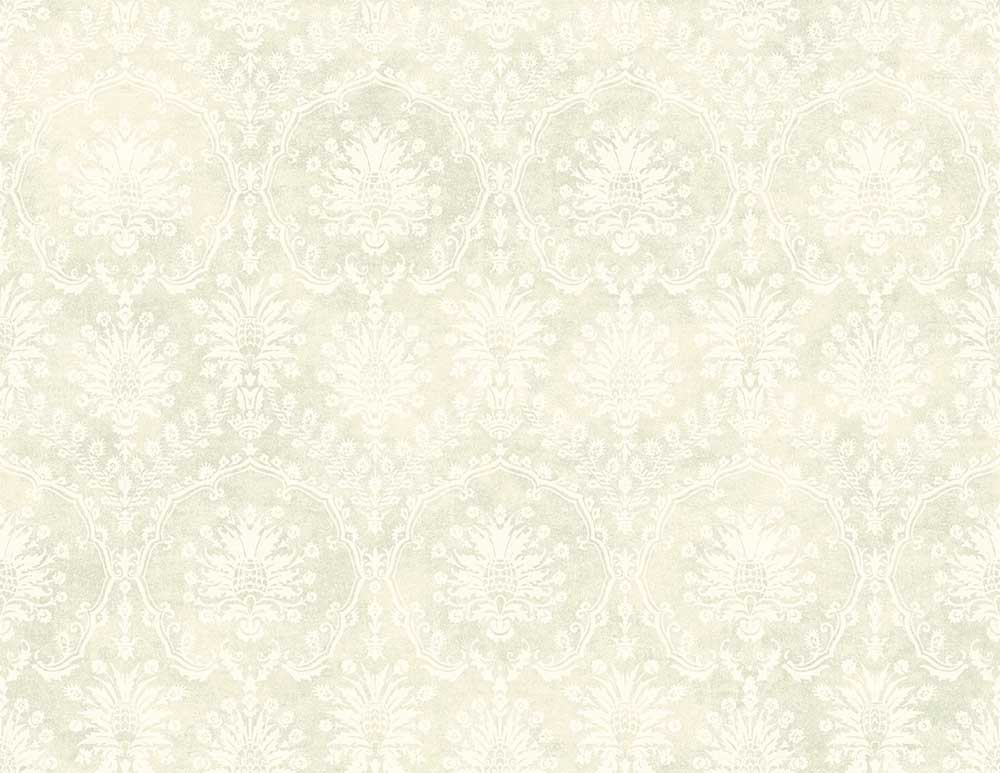 Английские обои Mayflower,  коллекция Providence, артикулMF60704