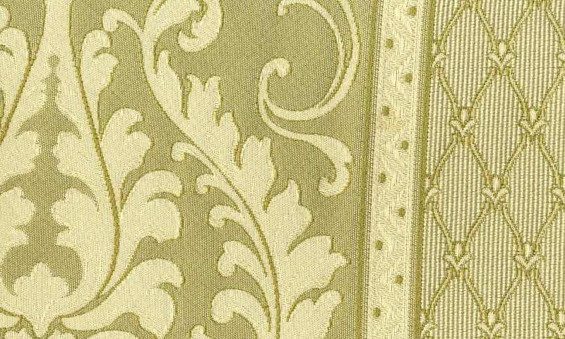 Итальянские обои Sangiorgio,  коллекция Olga, артикул3918/405