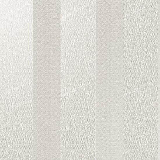 Итальянские обои Italreflexes,  коллекция Parkour, артикулpc303