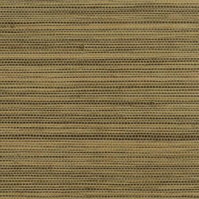 Американские обои York,  коллекция Designer Resource Grasscloth and Natural Wallpaper, артикулAR7516