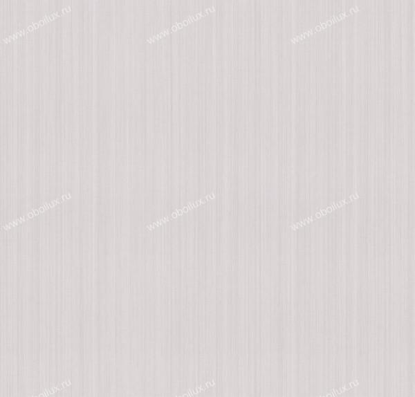 Бельгийские обои Khroma,  коллекция Guy Masureel - Louisa, артикулLOU305