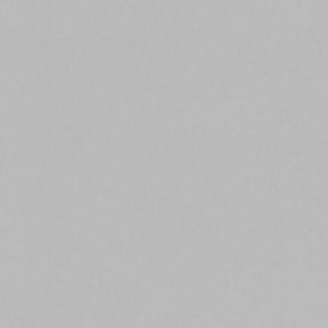 Шведские обои Eco,  коллекция Mix Metallic, артикул4659